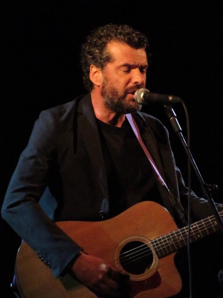 Fabio Macagnino - LameziaTerme.it