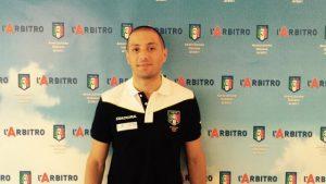 Valerio Vecchi