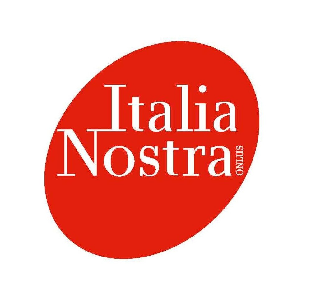 Italia nostra appello ignorato da camera deputati for Logo camera deputati