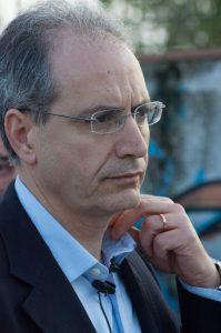 Paolo Mascaro - LameziaTerme.it