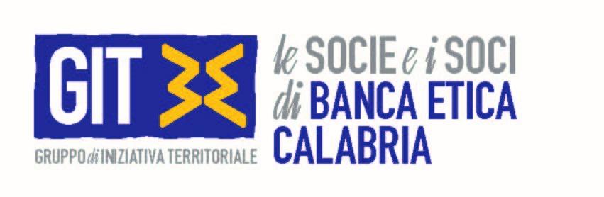 Banca etica della Calabria - LameziaTerme.it