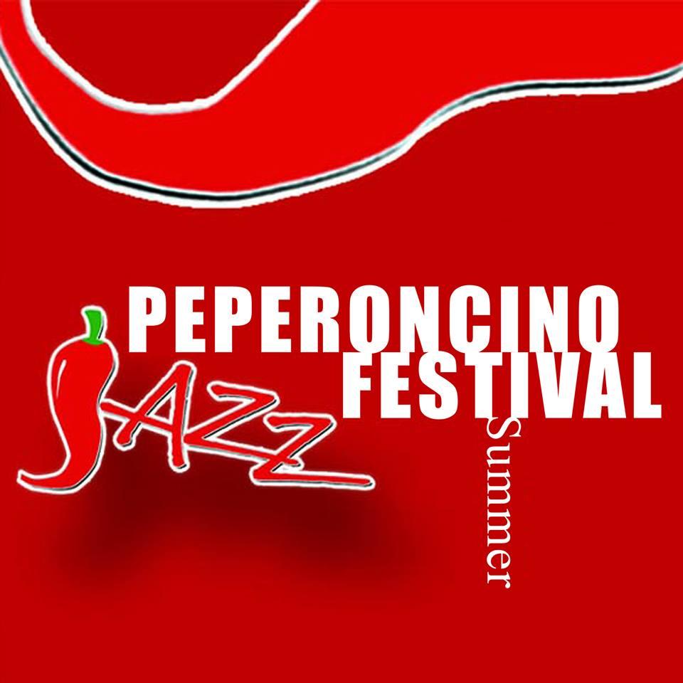 XVI Peperoncino Jazz Festival - LameziaTerme.it