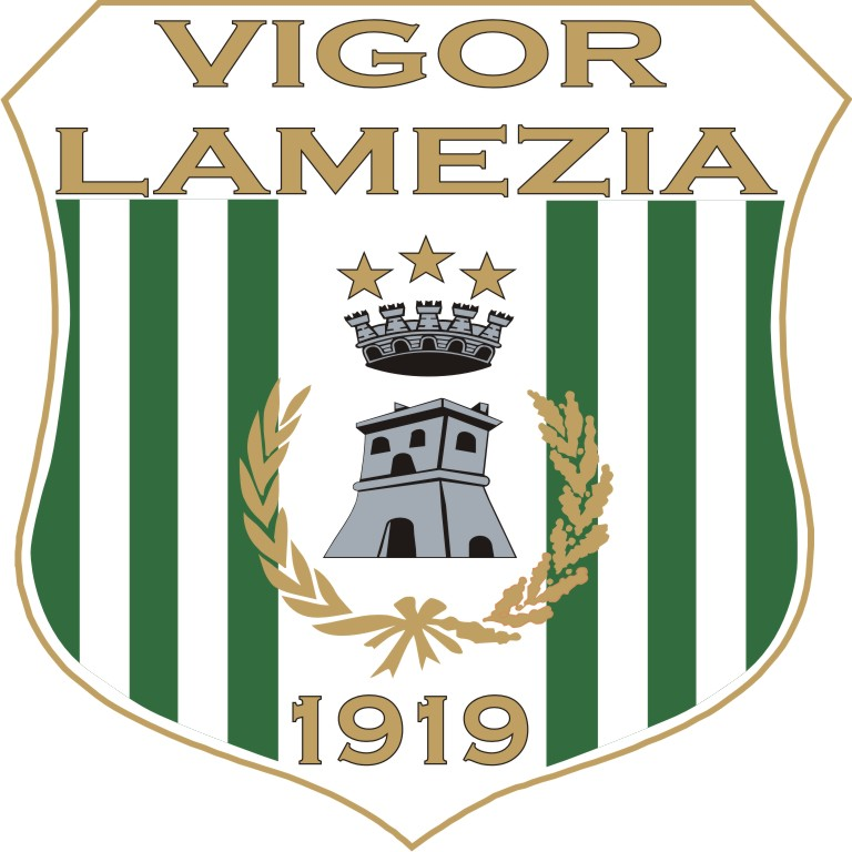 Asd Vigor Lamezia 1919 - LameziaTerme.it