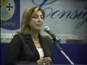 Milena Liotta