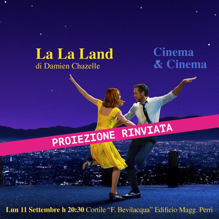 lamezia summertime-LameziaTermeit