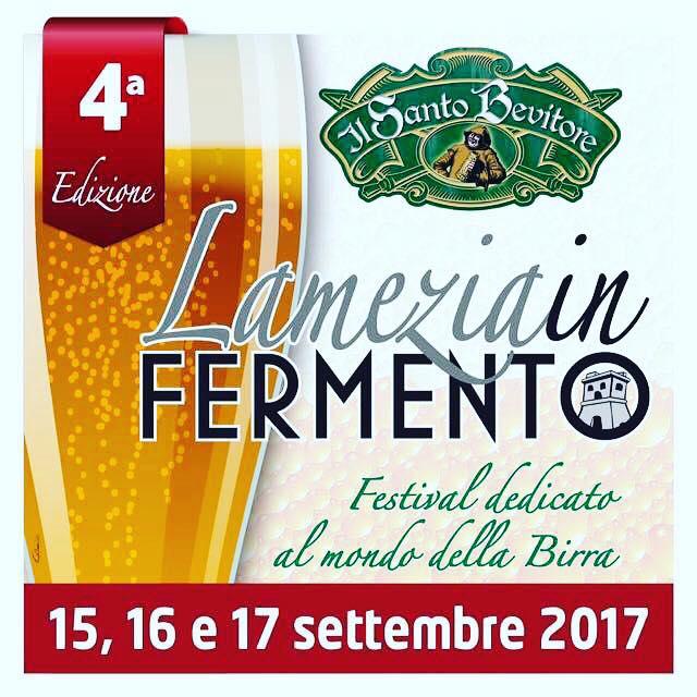 lamezia in fermento-LameziaTermeit