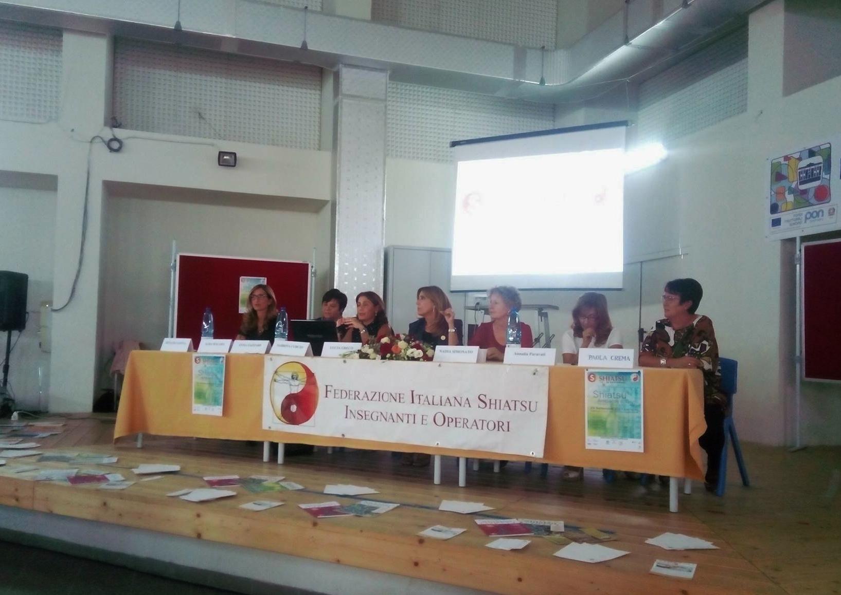 Shiatsu ambiente e salute-LameziaTermeit
