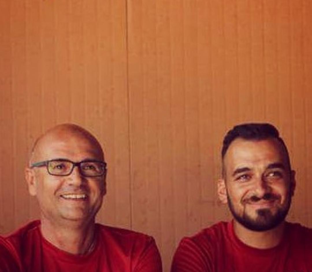 Calabria soccer school - lameziaterme.it