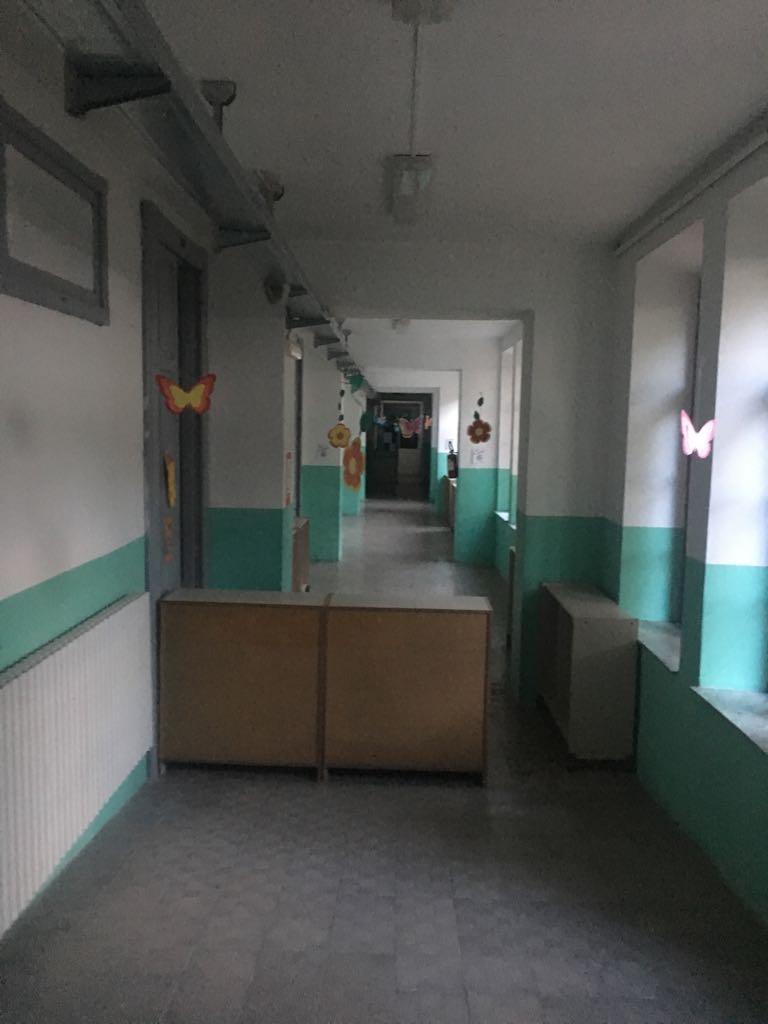 Lamezia scuola borrello fiorentino- LameziaTerme.it