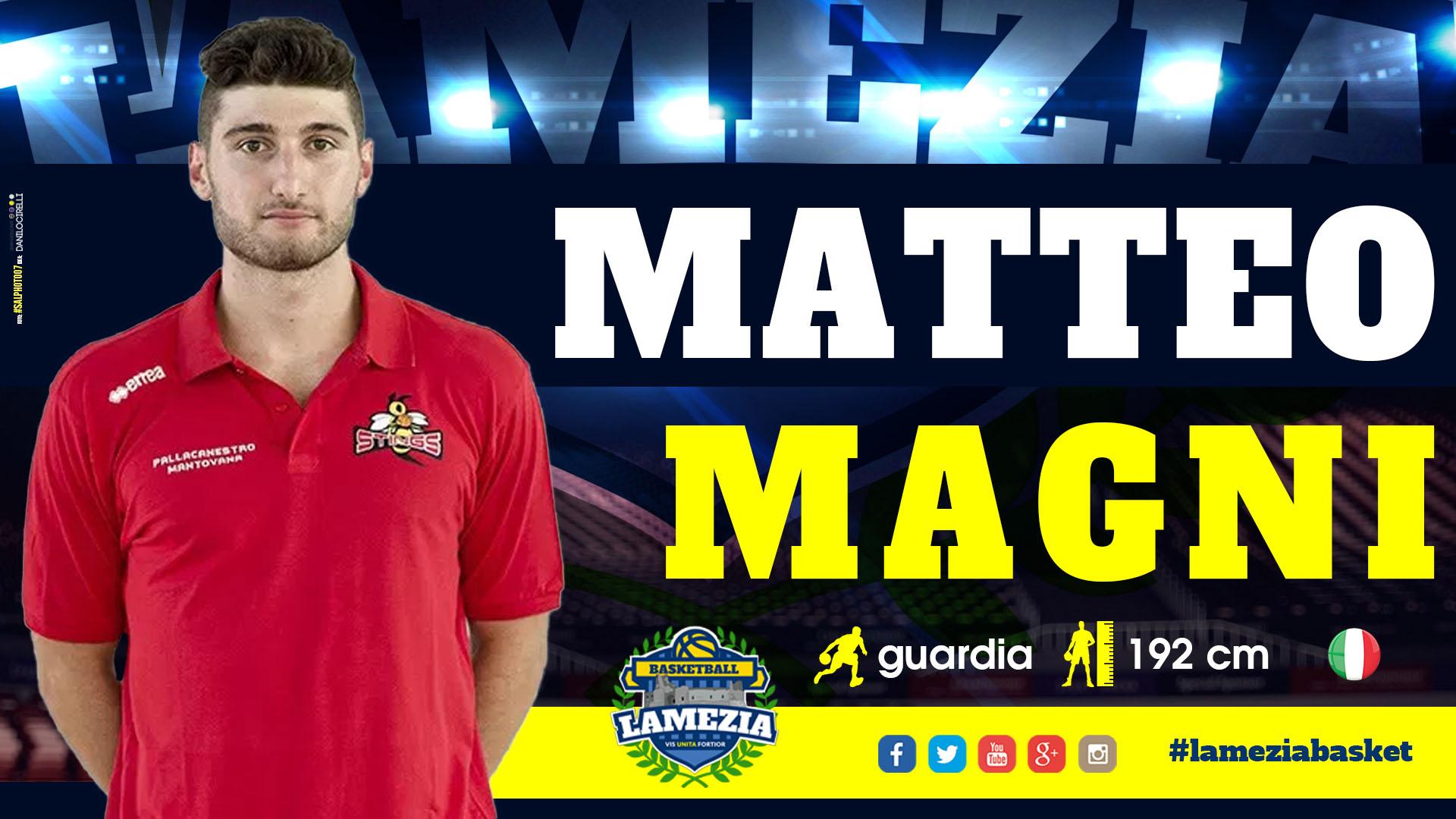 Magni-LameziaTermeit