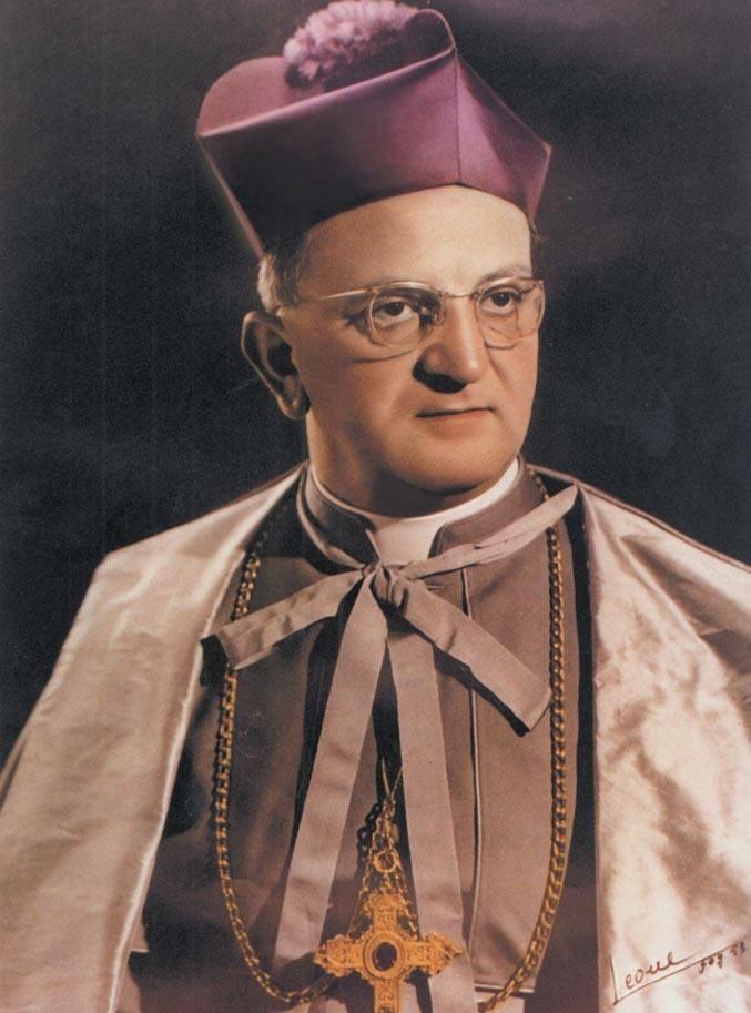 Mons Castrillo-LameziaTermeit
