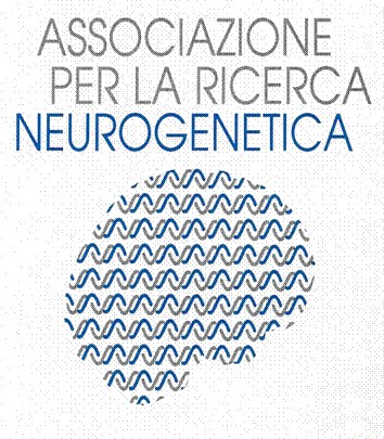 neurogenetica - lameziaterme.it