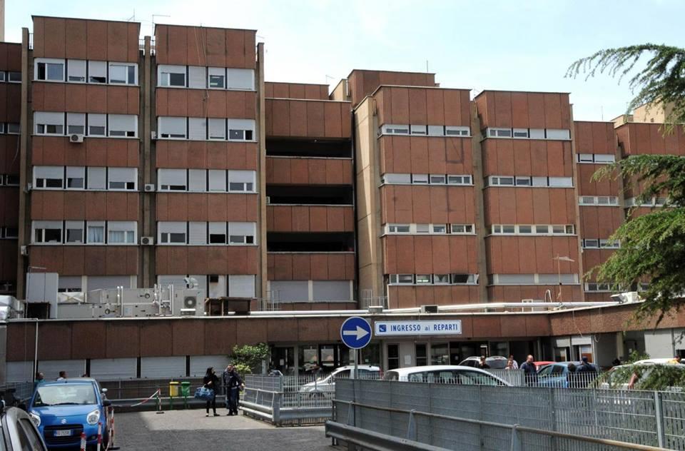 Ospedali Riuniti di Reggio - LameziaTerme.it