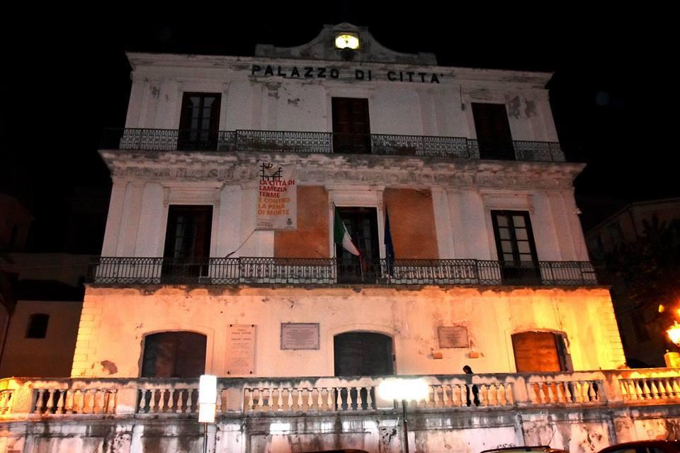 lamezia palazzo di città-LameziaTermeit