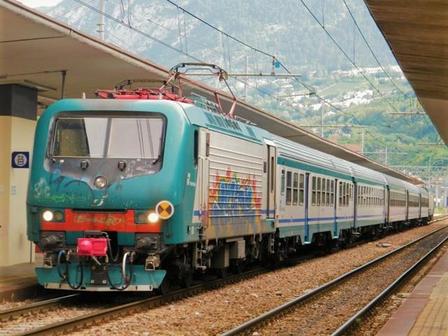 Tropea-Line-Treno-stazione
