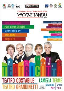 Vacantiandu VII edizione