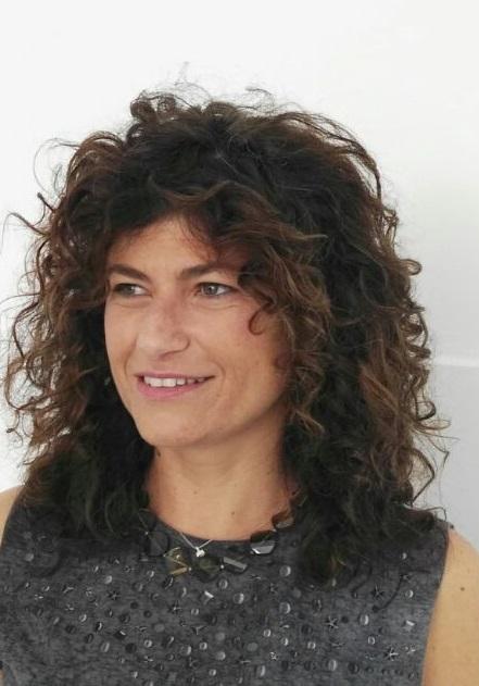 Architetto Rossana Baccari - Lameziatermeit