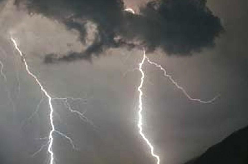 allerta meteo-LameziaTermeit