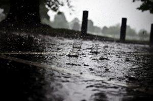 pioggia - allerta meteo - Lameziatermeit