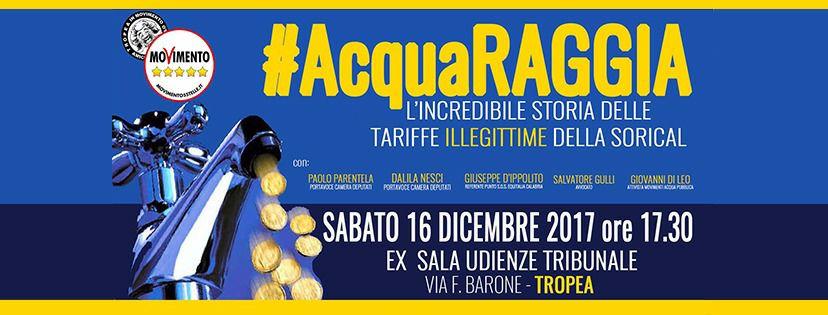 AcquaRaggia_a_Tropea-LameziaTerme
