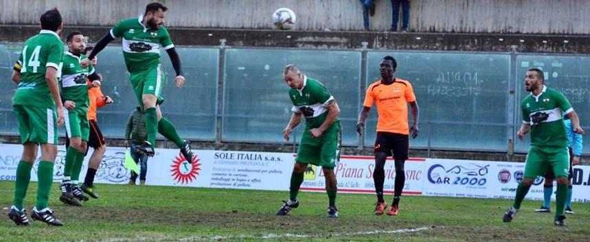 Romagnuolo segna il suo primo gol