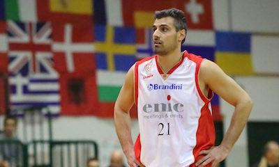 Giovanni Rugolo