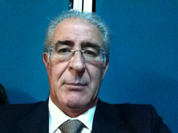 Domenico-Perri