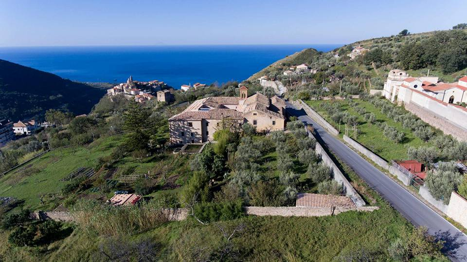 belmonte convento-LameziaTermeit