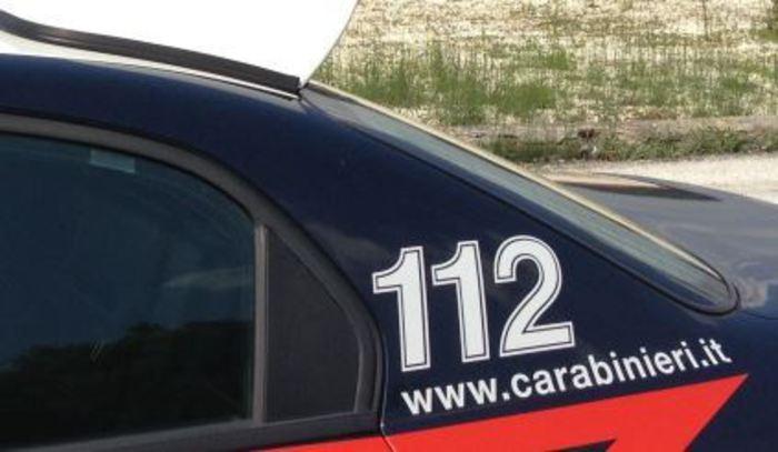Gioia Tauro, arrestato da carabinieri latitante cosca Pesce