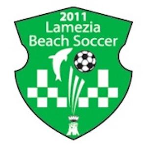 Ai nastri di partenza la stagione del Lamezia Beach Soccer
