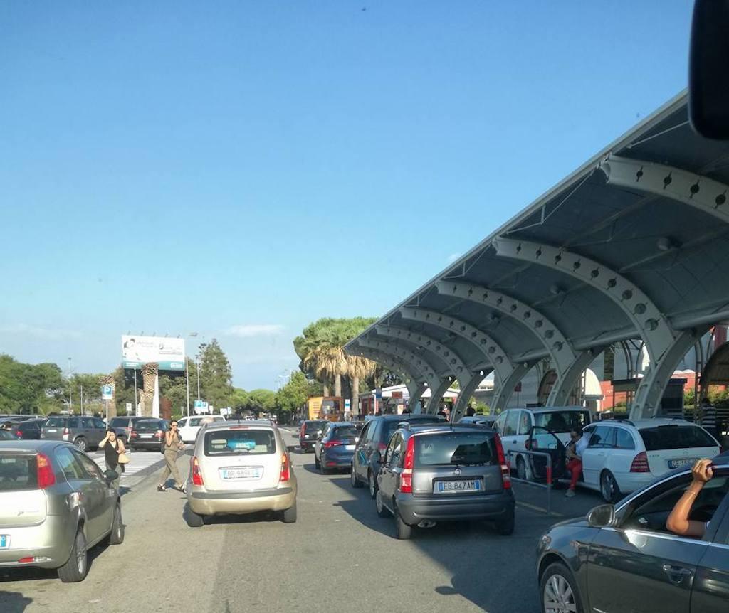 Lamezia, Lega sollecita i Commissari su questione Taxi