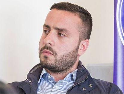 Vicenda Rom, lettera aperta di Mimmo Gianturco