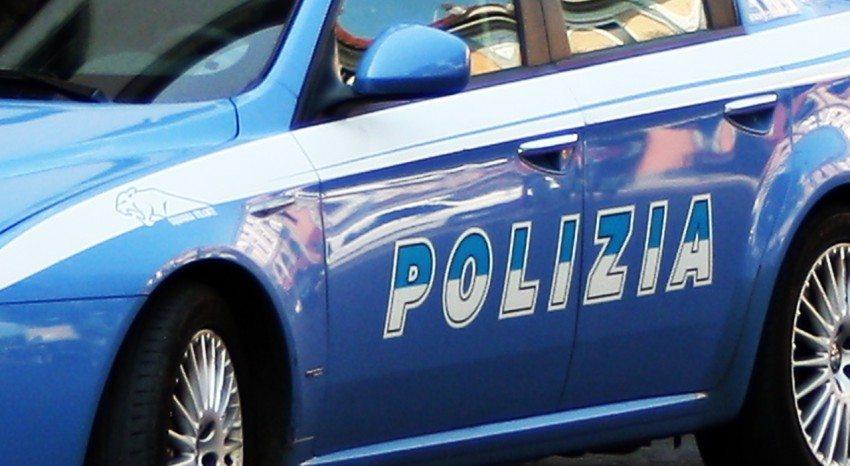 Catanzaro, due arresti per favoreggiamento e sfruttamento della prostituzione
