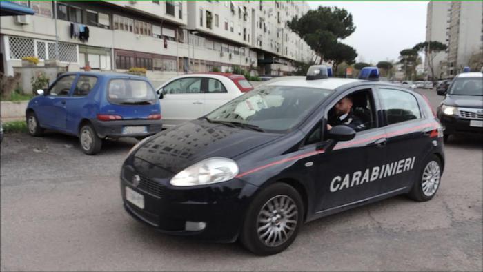 Reggio Calabria, 'ndrangheta: confisca beni ad affiliato