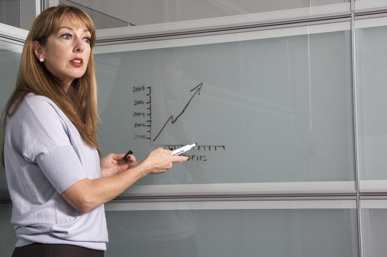 30.000 insegnanti per la Gran Bretagna