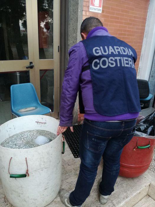 sequestrato pescato sottomisura-LameziaTermeit