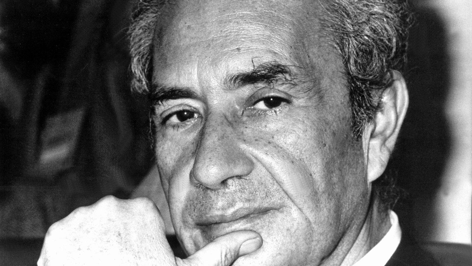 Resultado de imagen para Fotos de Aldo Moro