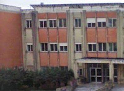 Il liceo Galilei partecipa all'iniziativa per la pace in Siria