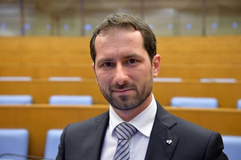 Barbanti: Commissari siano parte progetto sanità Calabria Centrale