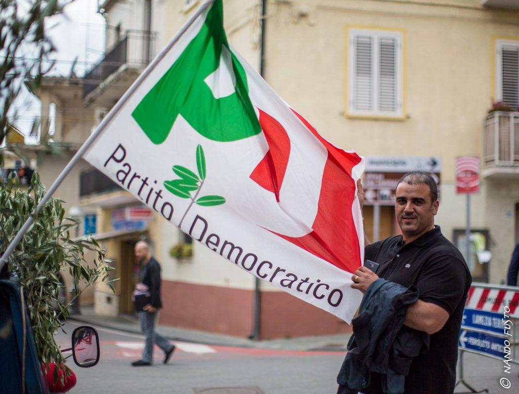 Cuda (PD): I Commissari proseguono le azioni avviate dalla amministrazione sciolta per mafia