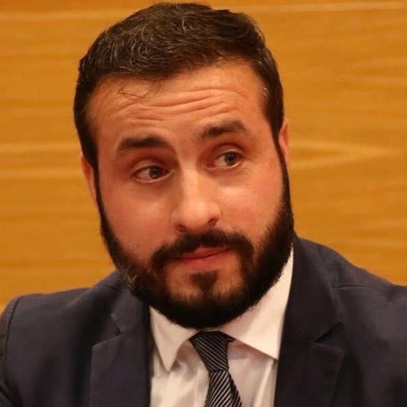 Gianturco: Il problema Rom esiste perché la politica ha interessi