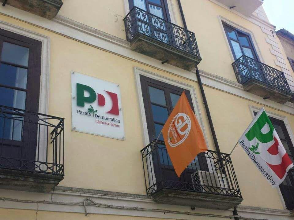 PD plaude iniziativa Scalzo su progetto di Polo Traumatologico Regionale