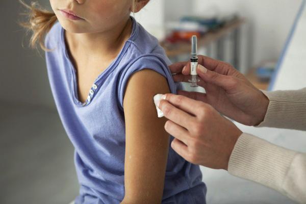 Lamezia. Al via piano straordinario di vaccinazioni per il morbillo