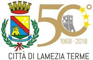 Il comitato Lamezia 4 gennaio 2018 continua a lavorare per la città