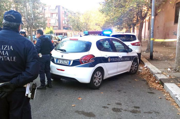 Morano Calabro. Uomo scomparso ritrovato morto a Roma