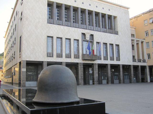 corruzione appalti pubblici Cosenza-LameziaTermeit