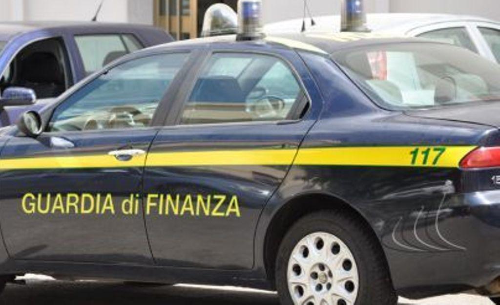 Reggio. operazione Salus, tentata truffa e falso ideologico per 9 milioni