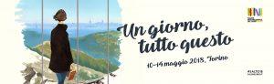 salone del libro di Torino-LameziaTermeit