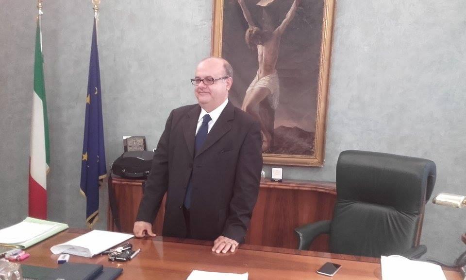Piccioni: ascoltare appello di Curcio. Commissione interloquisca con istituzioni