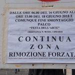 italia nostra-LameziaTermeit